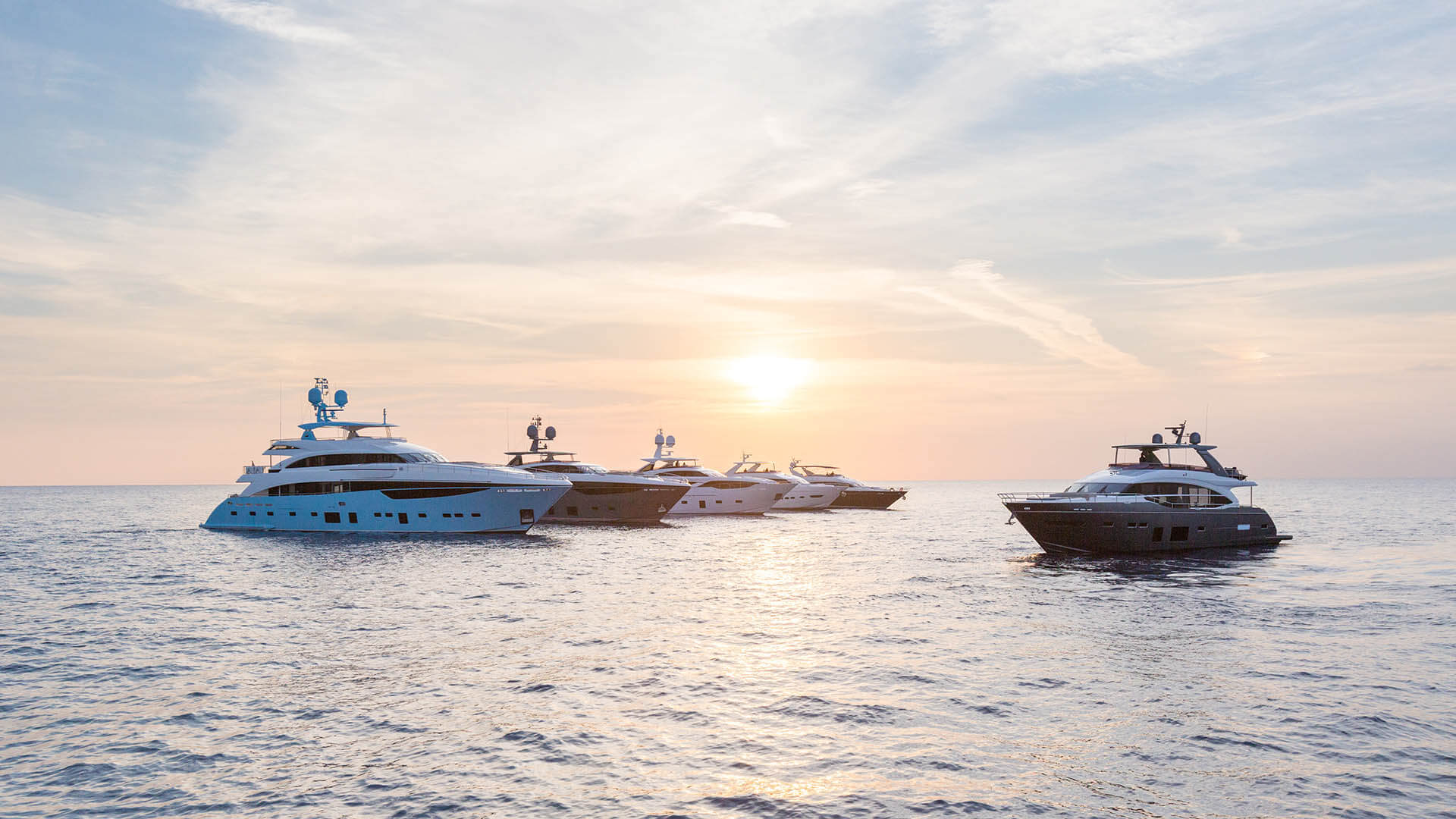 Selling Your Yacht